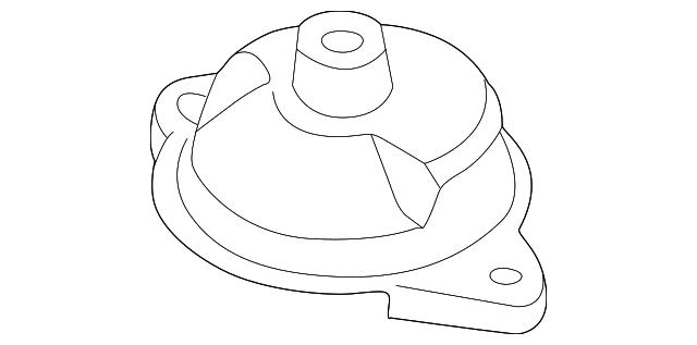 sr20det vacuum line diagram