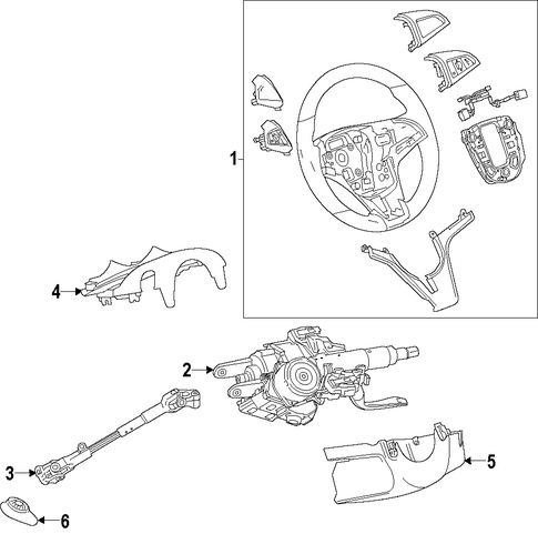 271894888252 likewise Nissan Terrano 3 0 1987 Specs And Images together with Steering Wobble 43032 moreover T8503549 Need rear drum brake assembly diagram besides Ford Festiva 1 3 1988 Specs And Images. on explorer front axle diagram