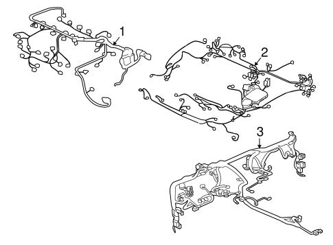 wiring harness for 2008 mitsubishi lancer evolution mr. Black Bedroom Furniture Sets. Home Design Ideas