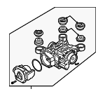 Differential Assembly