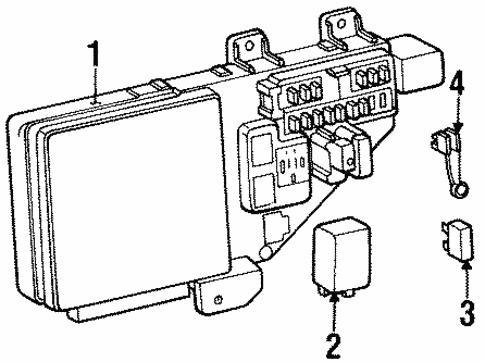 Condenser Compressor Lines For 1999 Dodge Stratus