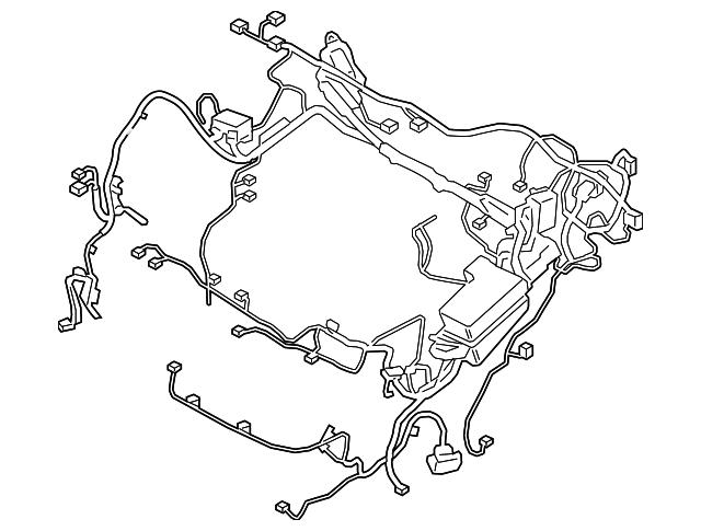 gd9z-12a581-aa