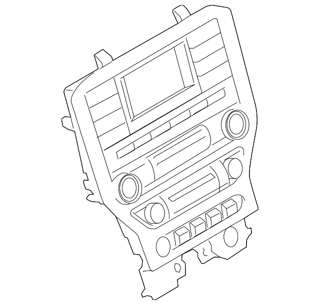 Drawing Mustang together with Shelby Announces New 2005 Mustang Parts And Accessories For The Track in addition Ford Dash Control Unit Fr3z18842eb in addition 1064598 Change Headlight Bulb 2004 Ford Taurus further 406364 1996 Ford Taurus Brake Line Schematic. on ford mustang shelby gt350r