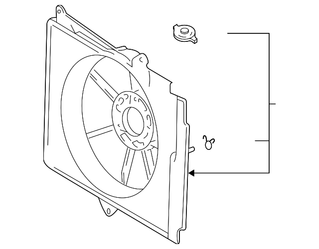 1998 volvo s70 exhaust system diagram