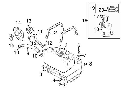 6 0 Engine Wiring Harness Diagram Schematic 5 7 Vortec Wiring