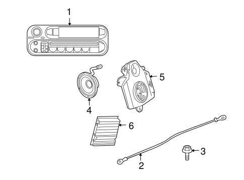 viper antenna wiring diagram toyota power antenna wiring diagram