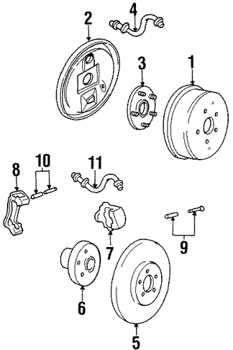 Product info further Cac 70 81CamaroFrameSystem together with Index additionally D2700 as well Product info. on 79 camaro rear brake parts
