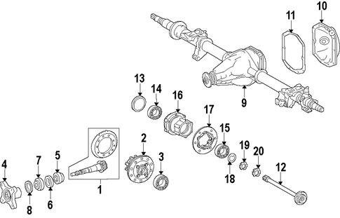 mercedes sprinter 3 0 v6 engine isuzu 2 3 engine wiring