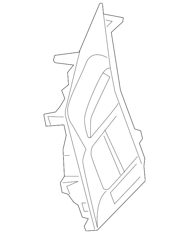 Mazda Cx 5 Del Schaltplan