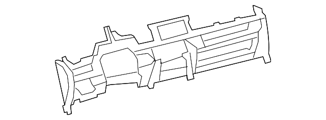 Carrier Housing