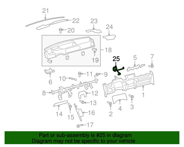 20122015 Scion Xb Wire 8214012a50 Grahamtoyotaparts. Wire Toyota 8214012a50. Scion. 2015 Scion Xb Wiring At Scoala.co