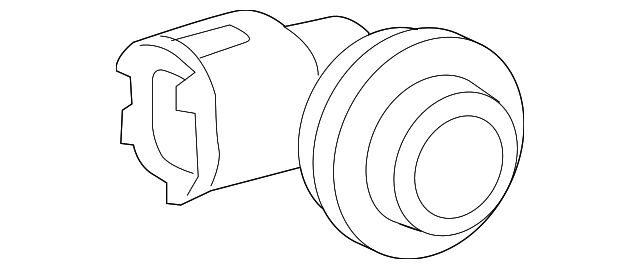 1996 2018 Toyota Socket Wire 90075 60005