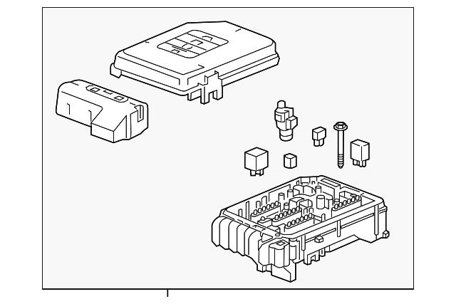 1995 F150 Engine Diagram Fuse Box U0026 Wiring Diagram1999 Ford F