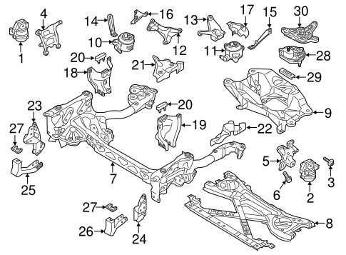 95 240sx Crank Position Sensor Location also Fx35 Camshaft Position Sensor Location moreover 97 Chrysler Cirrus Engine Diagram together with Oil Pan Reseal Cost additionally 1996 Jeep Grand Cherokee How Do You Change A Crank Sensor On Laredo 40. on jeep crank position sensor symptoms