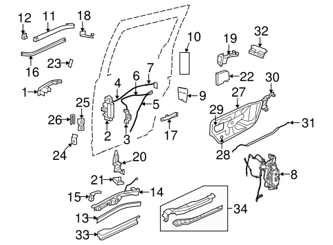Dodge Grand Caravan 3 3l Engine Parts Diagram likewise Dodge Grand Caravan 3 3l Engine Parts Diagram additionally 2000 Subaru Outback Fuel Pump Wiring Diagram further Dodge Grand Caravan 3 3l Engine Parts Diagram as well Plymouth Voyager Water Pump Location. on 1992 plymouth grand voyager wiring diagram