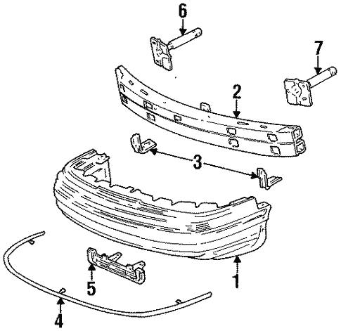 Hinge Pillar Scat besides Quarter Panel And  ponents Scat as well Saab Engine H moreover Suzuki Aerio Wiring Diagram besides 2004 Mercury Grand Marquis Fuse Box Diagram. on mercury grand marquis parts catalog