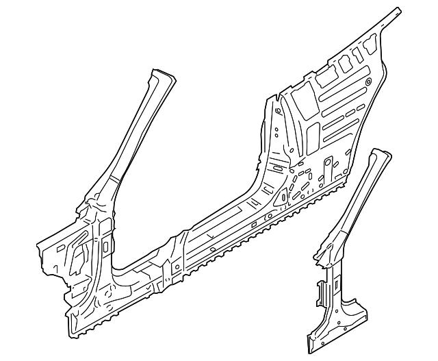 uniside assembly