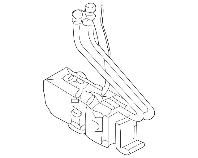 mopar module level unit 68011583af