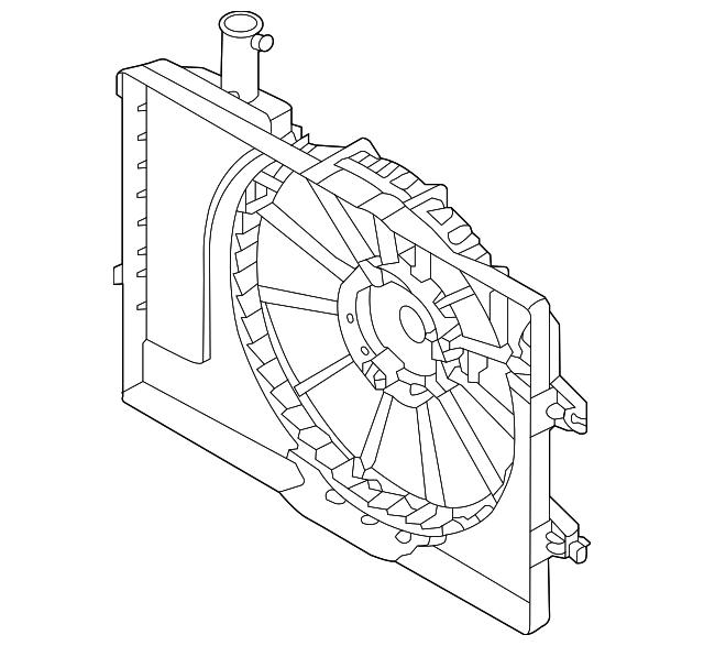hyundai elantra parts list filters