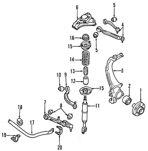 2002 audi s4 engine 2002 toyota mr2 engine wiring diagram