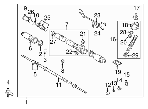 Timing Belt Replacement further Partssquare 50pcs Fender Liner Screw Grommet Fastener Rivet Push Clips Retainer For Toyota Venza Solara Land Cruise Camry Avalon together with 1999 Toyota Solara Radio Wiring Diagram besides P 0996b43f8037885a moreover Heater Hoses Diagram. on 2001 solara kit