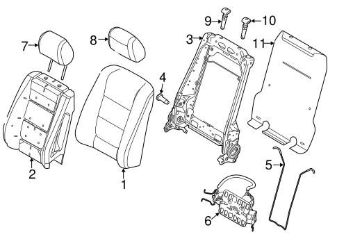 ford police interceptor engine police car wiring diagram