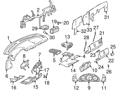 Hinge Pillar Scat additionally Mercedes Benz Coil Spring 2423210304 besides Toyota Solenoid 2812028060 likewise Bulbs Chassis Scat additionally Inner Structure Scat. on toyota sienna rotors