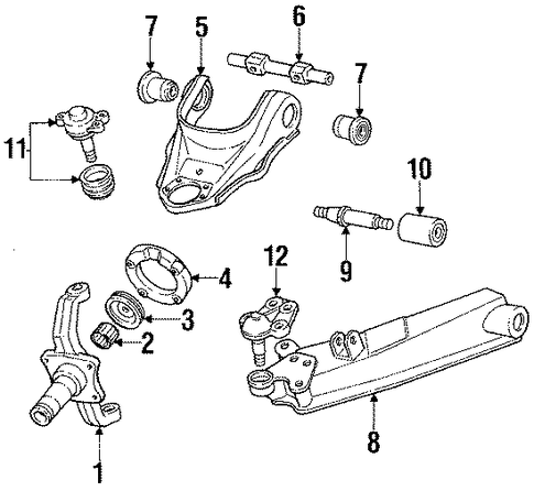 Bmw E36 Ignition Wiring Diagram furthermore Ews Deletion Chip moreover Go K Ignition Switch Wiring Diagram as well Gm Lower Steering Column Diagram as well Home Data Wiring Diagram. on e36 ignition switch wiring diagram