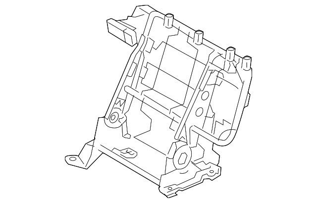 Toyota Seat Back Frame 710170d251 moreover Buy A New Chevrolet Sonic Online Karfarm Hyundai Veloster Ford F Acura Mdx Toyota Prius C Tucson Elantra Genesis Scion Tc 150 Oem Parts Diagram besides Wiring Diagram 2002 Overall Electrical 7 together with Toyota Seat Back Panel 7188048130b0 together with 69oef Lexus Es 300 2000 Es300 Rear O2 Sensor Find. on toyota prius rear seat