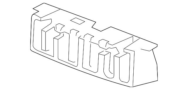 2007 hummer h3 engine mounts