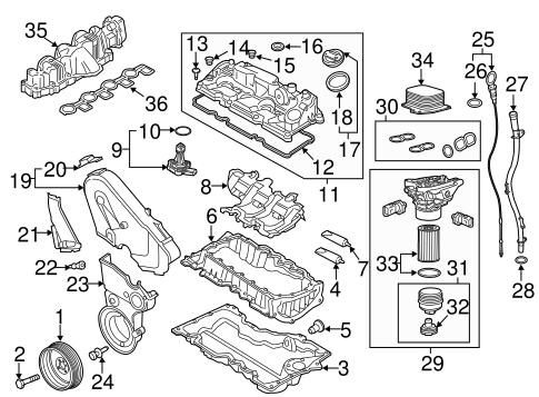 2015 Volkswagen Bug Interior