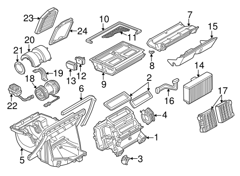Toyota 2 7 Engine Head likewise Dodge Engine Diagrams further Audi Engine 2 7l in addition Toyota 2tr Fe Engine Diagrams as well Dodge Ram Belt Diagram. on toyota tacoma 2 7l belt diagram