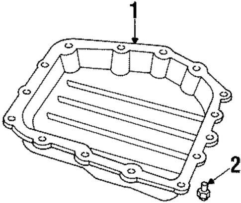 Chrysler 3 6l V6 Engine Diagram
