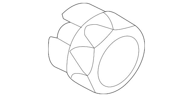 genuine subaru knob 72324ca020 ebaygenuine subaru knob 72324ca020