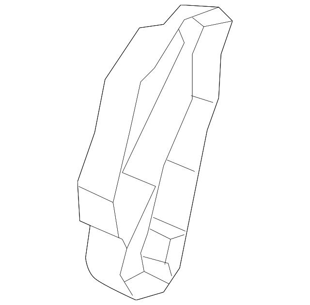E40d Parts Diagram