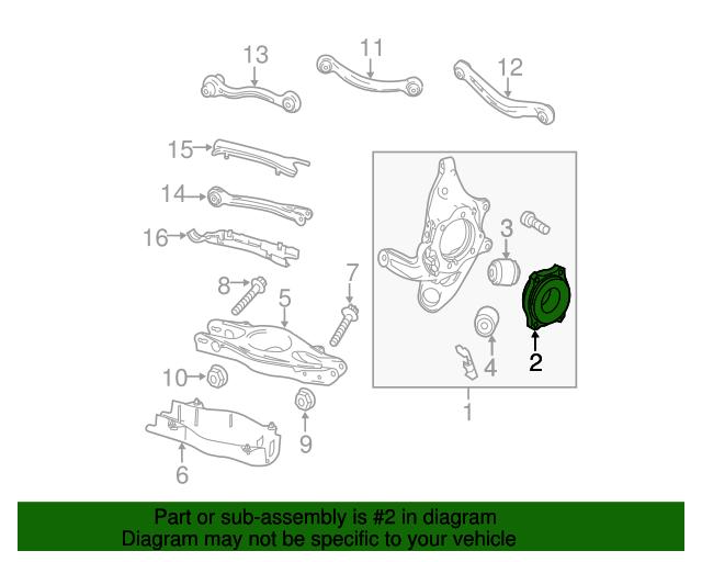 Angular contact bear mercedes benz 211 981 02 27 64 for Mercedes benz parts contact number