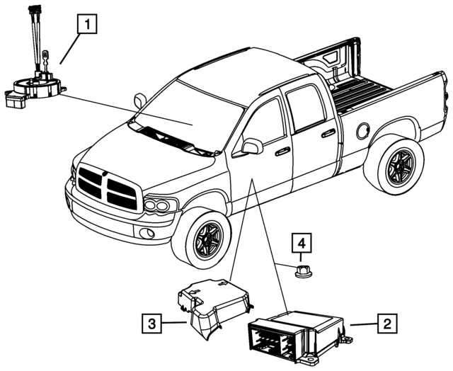 2006 Jeep Grand Cherokee Clock Spring - Wiring Diagram Database  Jeep Cherokee Clock Spring Wiring Diagram on 1980 jeep cj7 ignition switch wiring diagram, 1998 jeep wrangler fuse box diagram, jeep cherokee door lock diagram, 1998 jeep cherokee frame, 2003 jeep grand cherokee laredo fuse diagram, 1998 jeep cherokee troubleshooting guide, 1998 jeep cherokee headlight, 1995 jeep grand cherokee relay diagram, 2001 acura tl wiring diagram, 2000 chrysler town and country wiring diagram, 1998 jeep cherokee shift solenoid, 1998 jeep cherokee cooling system, jeep comanche wiring diagram, 2008 jeep patriot wiring diagram, jeep wrangler wiring diagram, 1996 jeep grand cherokee relay diagram, 2008 jeep grand cherokee fuse diagram, 1998 jeep cherokee oil filter, 1998 jeep cherokee spark plugs, 1995 chrysler lhs wiring diagram,