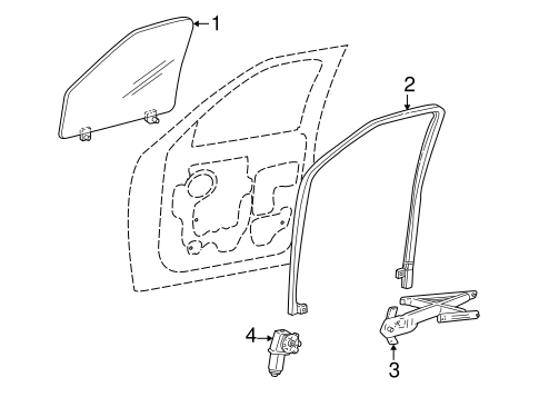 Gmc Oem Parts Diagram besides Acura Mdx Multiplex Control System Wiring in addition 2000 Chevy S10 Wiring Harness Diagram additionally 19611231 P together with 2001 Ford Taurus Radio Wiring. on 2001 ford headlights