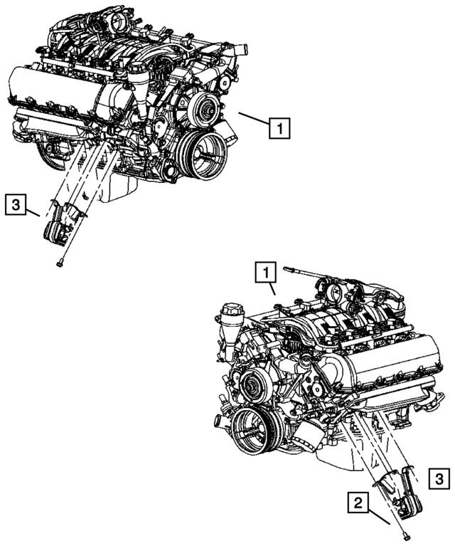 jeep mount bracket 52090301af