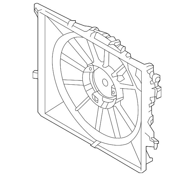 mazda cx9 fuse panel  mazda  auto fuse box diagram