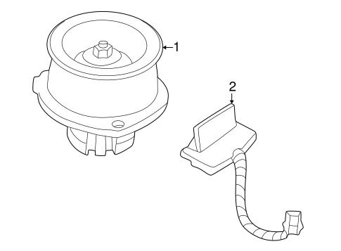 Buick rendezvous replacement parts car repair manuals for 2003 buick rendezvous window regulator