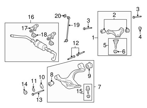 range rover sport engine parts xc90 engine wiring diagram