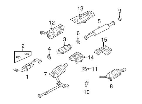 hyundai tucson ac diagram hyundai xg350 ac diagram wiring