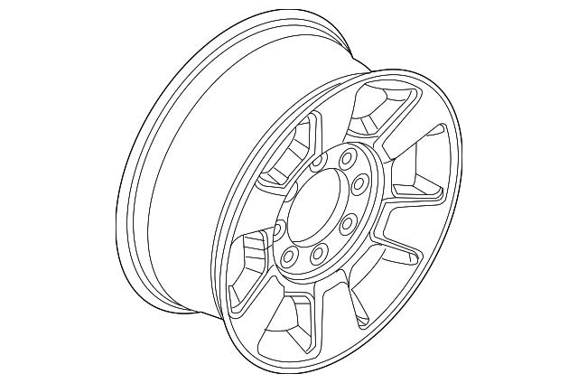 Wiring Diagram Besides Chevy Wiper Motor Wiring Diagram On 1962