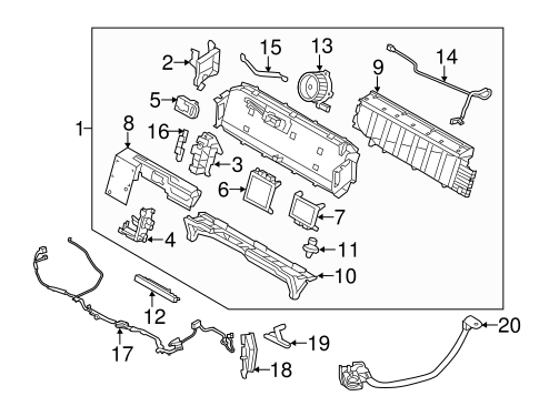 1998 Oldsmobile Intrigue Wiring Diagram besides 97 Lincoln Town Car Fuse Box Diagram likewise Bmw X6 Engine besides Code P0740 545rfe 1552898 as well 2011 Taurus Fuse Box. on 2011 lincoln mkx wiring diagram