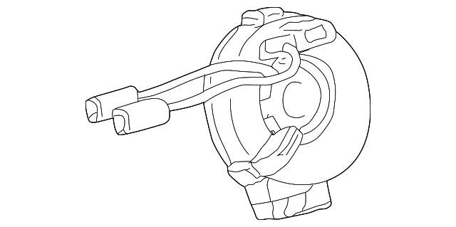 2004 toyota corolla parts