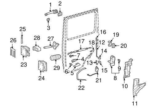 porsche 914 coil wiring diagram  porsche  free engine