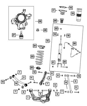 dodge parts diagram oem chrysler  jeep  dodge and ram parts dodge parts shop  oem chrysler  jeep  dodge and ram parts