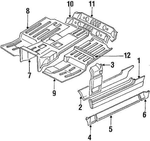 Bmw X3 Fuse Box Location likewise 83114AJ15A besides Acetic Anhydride Answers  Answers The Most further Jaguar Xf Engine Diagram also Subaru Wrx Sti Engine Diagram. on subaru outback accessories
