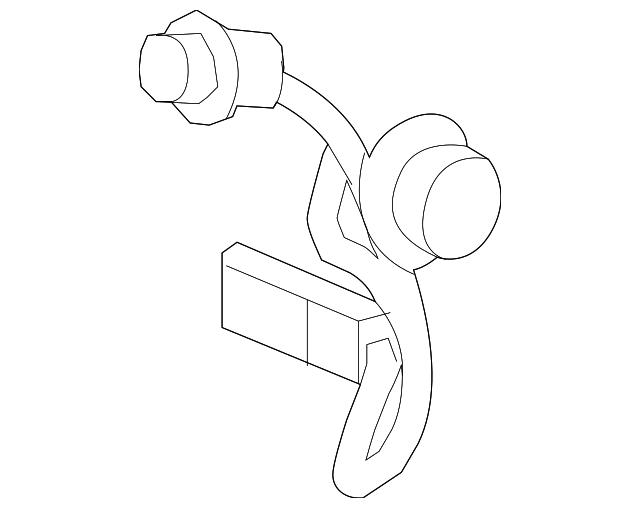 socket  u0026 wire